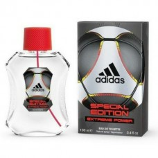 Adidas Extreme Power Special Edition Eau de Toilette 100 ml