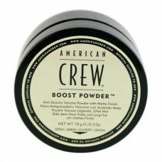 American Crew Men Boost Powder 10g