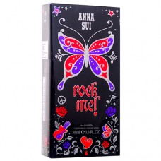 Anna Sui Rock Me 50ml