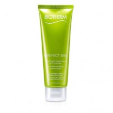 Biotherm Pure Fect Skin Anti Shine Purifying Cleansing Gel 125ml