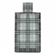 Burberry Brit For Men 100ML/3.4oz