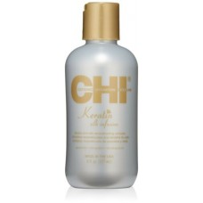 CHI Keratin Silk Infusion Keratin and Silk Reconstructing Complex 177ml