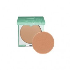 Clinique Stay Matte Sheer Pressed Powder Oil Free 03 Stay Beige