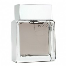 Calvin Klein Euphoria Men EDT 50ML/1.7OZ