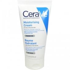 CeraVe Moisturising Cream 50ml