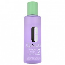 Clinique Clarifying Lotion 2 For Dry/Combination 400ml
