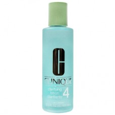 Clinique Clarifying Lotion 4 For Oily Skin 200ml