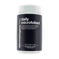 Dermalogica Daily Microfoliant PRO 170G/6oz