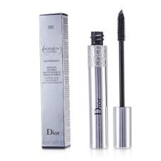 Dior Iconic High Intensity Lash Curler Mascara WP 8ml