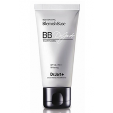 Dr Jart Rejuvenating Blemish Base BB Cream 50ML