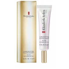 Elizabeth Arden Eye Care Ceramide Flawless Future Gel 15ml