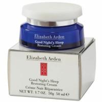 Elizabeth Arden Good Nights Sleep Restoring Night Cream 50ml