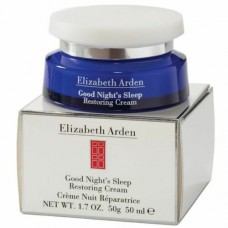 Elizabeth Arden Good Nights Sleep Restoring Night Cream 50ml