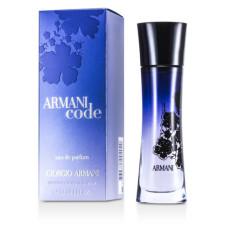Giorgio Armani Code Femme EDP Spray 30ml