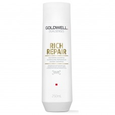 Goldwell Dual Senses Rich Repair Shampoo 250ml