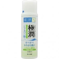 Hada Labo Super Hyaluronic Acid Moisturizing Skin Lotion light 170ml