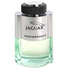 Jaguar Performance Eau De Toilette EDT Spray 40ml