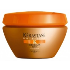 Kerastase Oleo Relax Slim Masque 200ML