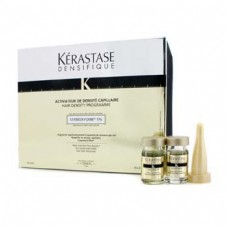 Kerastase Densifique Hair Density Programme 30x6ml
