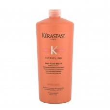 Kerastase Discipline Bain Oleo Relax Shampoo 1000ml