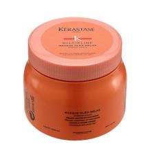 Kerastase Discipline Masque Oleo Relax Control in Motion Masque 500ml
