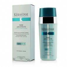 Kerastase Fiber Architect 30ML