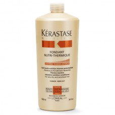 Kerastase Nutri-Thermique Intensive Nutrition Conditioner 1000ml