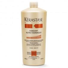 Kerastase Nutri-Thermique Intensive Nutrition Conditioner 1000ml