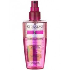 Kerastase Reflection Chroma Cristal Shine Perfecting Mist 125ML
