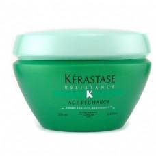 Kerastase Resistance Age Recharge Masque 200ML