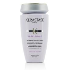Kerastase Specifique Bain Anti Pelliculaire Anti Dandruff Solution 250ml