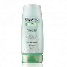 Kerastase Volumifique Thickening Effect Volumizing Gel Treatment 200ml