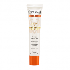Kerastase Nutrive Touche Perfection 40 ml