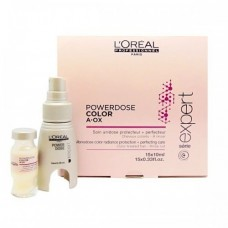 L'oreal Powerdose Vitamino Color A Ox 10ml x15