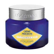 L'Occitane Immortelle Cream Mask 50ml