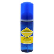 L'Occitane Immortelle Precious Cleansing Foam 150ml