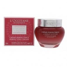 L'Occitane Pivoine Sublime Perfecting Cream 50ml