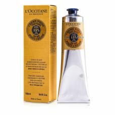 L'Occitane Shea Butter Foot Cream 150ml