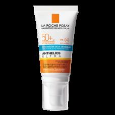 La Roche Posay Anthelios Ultra Anti Sting Cream SPF50 50ml