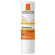 La Roche Posay Anthelios XL Solar Protector for Sensitive Skins SPF50 9g