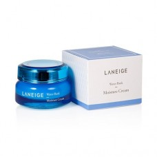 Laneige Water Bank Moisture Cream 50ml