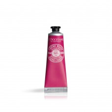 L'Occitane en Provence Delightful Rose Shea Butter Hand Cream 30ml