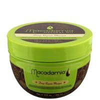 Macadamia Natural Oil Deep Repair Masque For Damaged Hair 236ml