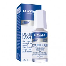 Mavala Eye Lite Double Lash 10ML