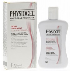 Physiogel A.I. Corps (Body Fluid Cream) 200ml