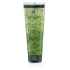 Rene Furterer Forticea Fortifying Ritual Energizing Shampoo 250ml