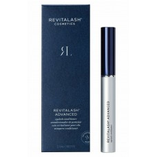 RevitaLash Advanced Lash Conditioner 2ml