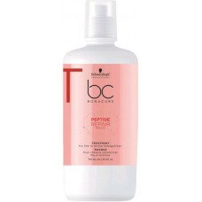 Schwarzkopf Bonacure Hairtherapy Repair Rescue Treatment 750ML