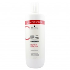 Schwarzkopf Bonacure Repair Conditioner 1000ML