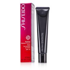 Shiseido Refining Makeup Primer Base SPF 15 30ml
